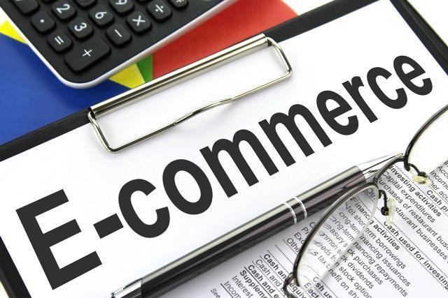 UE: rimuovere gli ostacoli al commercio elettronico
