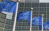 U.E: STOP ALLE SCHEDATURE