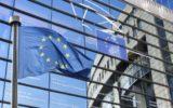 UE: Strumenti di difesa commerciale