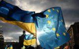 UE-Ucraina: nuovo incontro