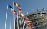 UE: Vertice sociale trilaterale