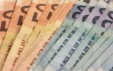 UE: Via libera al programma di sostegno alle riforme strutturali