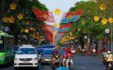 UE-Vietnam: via libera definitivo del Consiglio all'accordo di libero scambio