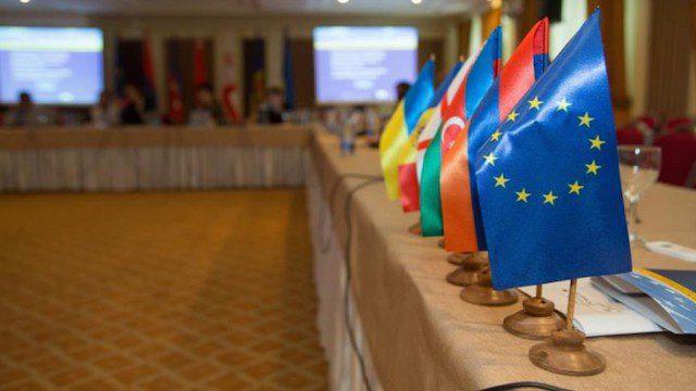 UEe Nuova Zelanda: all'orizzonte una trattato di libero scambio