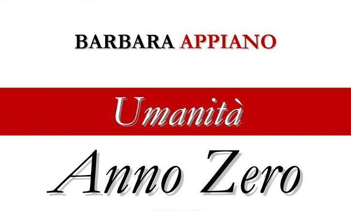 Umanità Anno Zero