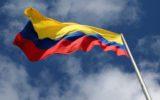 Un accordo di pace tra l'UE e la Colombia