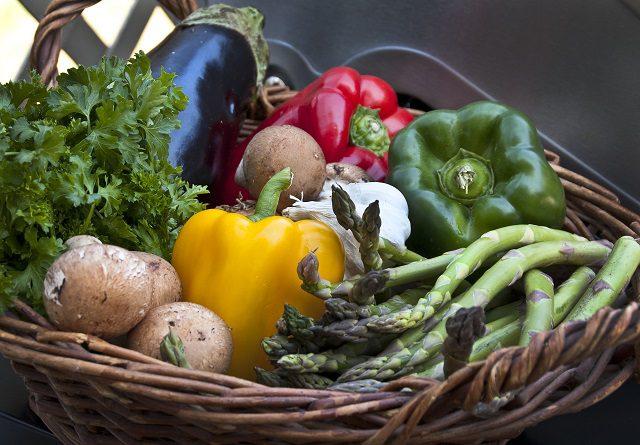 Un accordo per la dieta mediterranea