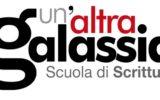 UN'ALTRA GALASSIA 2015