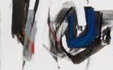 Un'asta benefica d'arte contemporanea per CIPMO
