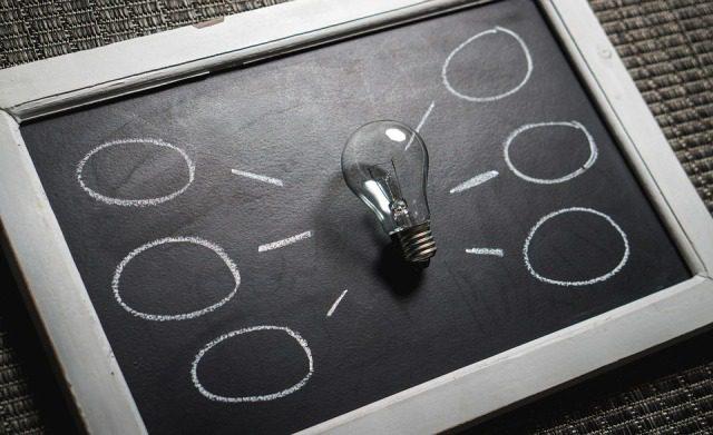 Un bando per l'innovazione sociale