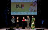 Un bilancio positivo per il BAFF - BA Film Festival