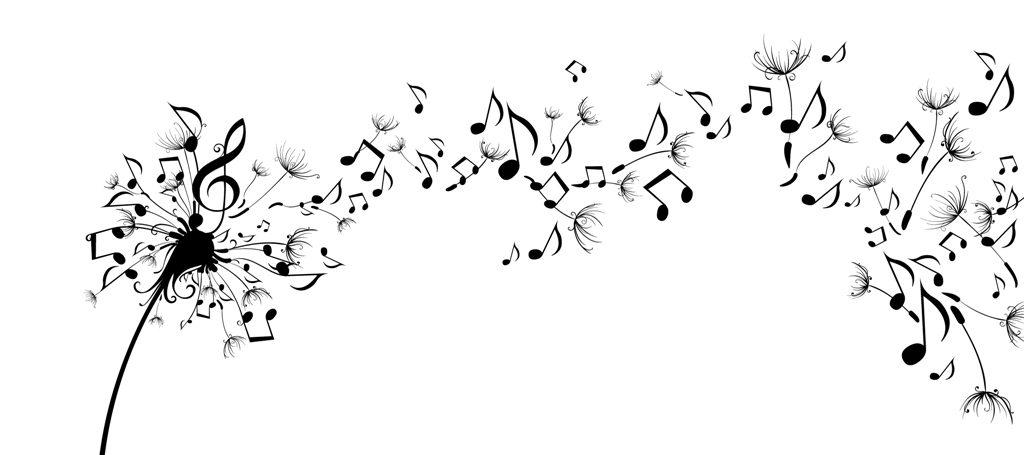 Un capodanno al caldo della musica