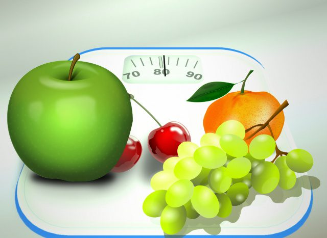 Un cerotto per combattere l'eccesso di grasso corporeo