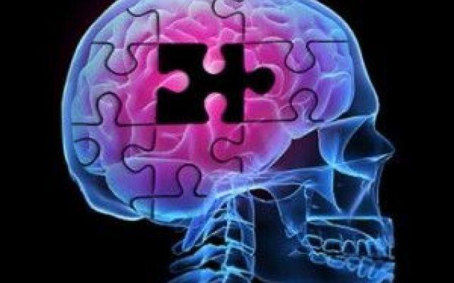 Un collirio per la cura delle malattie neurodegenerative