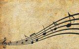 Un concerto per la ricostruzione nel Sannio