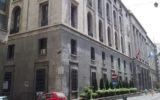 Un convegno per il Banco di Napoli