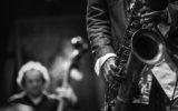 Un duo da sogno nella notte jazz di Cava