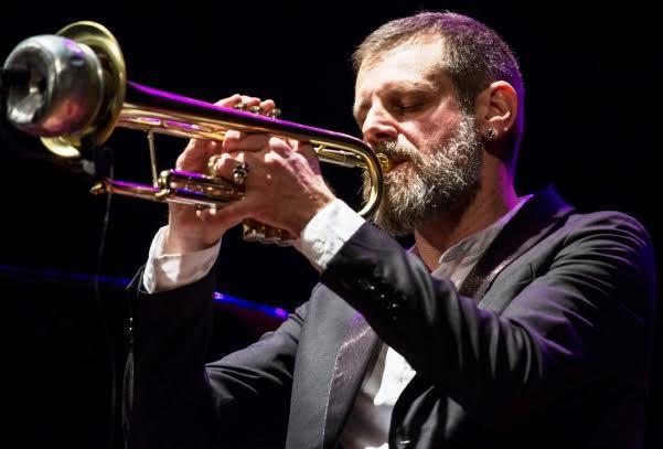 Un evento a suon di Jazz