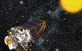 Un gemello di Giove per Kepler