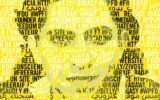 Un gesto di umanità per Raif Badawi