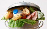Un importante contributo al taglio degli sprechi alimentari