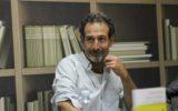 Un incontro con l'antropologo Stefano Boni