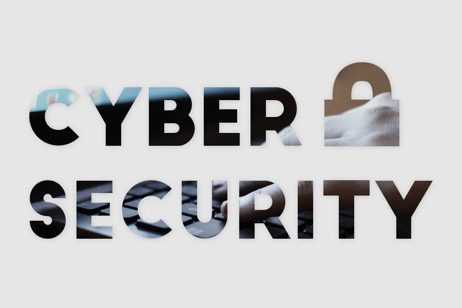 Un incontro per la Cybersecurity