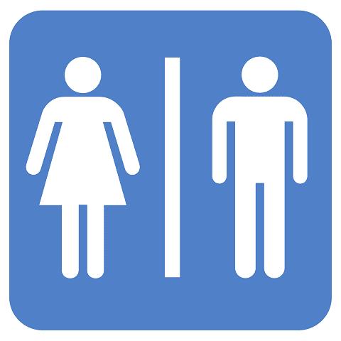 Un incontro sulla disforia di genere