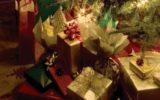 Un italiano su cinque ricicla i regali indesiderati