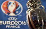 Un italiano su tre vorrebbe andare in Francia per Euro 2016