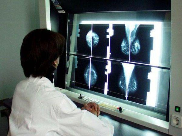 Un mix di farmaci riduce il cancro in 11 giorni?