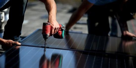 Un modello green e low carbon dell'economia