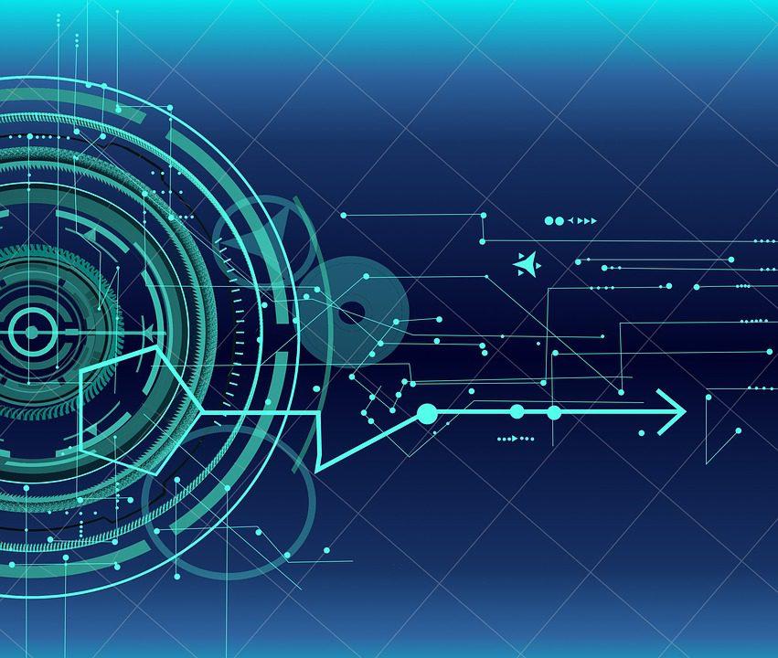 Un modello per prevedere la diffusione dell'innovazione tecnologica