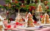 Un Natale senza sprechi