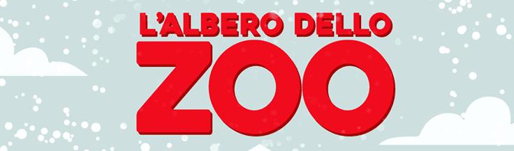 Un Natale speciale allo Zoo di Napoli