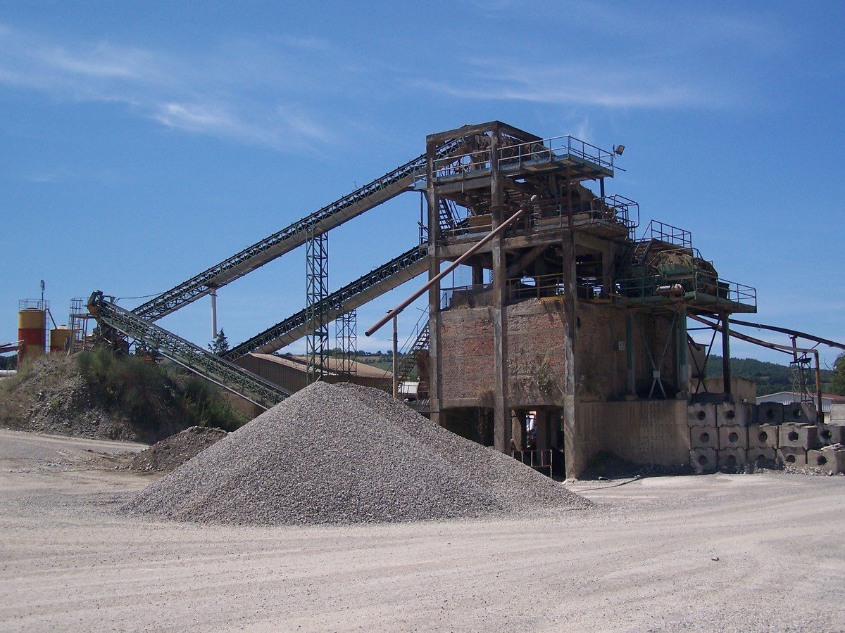 Un nuovo impianto per il trattamento di Ferro e Manganese a San Giuliano
