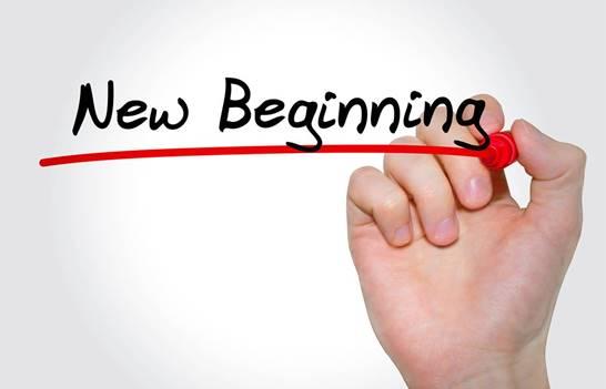 Un nuovo inizio per il mercato immobiliare
