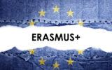 Un nuovo meccanismo di prestiti per gli ex studenti Erasmus+