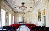 Un nuovo museo a Napoli
