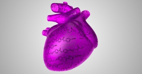 Un nuovo passo verso il cuore artificiale?