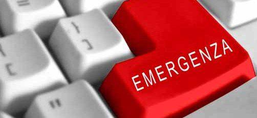 Un nuovo protocollo d'intesa tra Enel e Protezione Civile