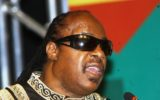 Un omaggio a Stevie Wonder