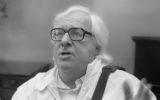 Un omaggio per Ray Bradbury