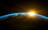 Un pianeta da salvare per i bambini