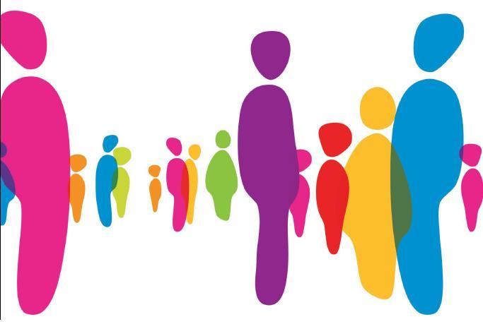 Un piano nazionale d'azione per l'infanzia e l'adolescenza