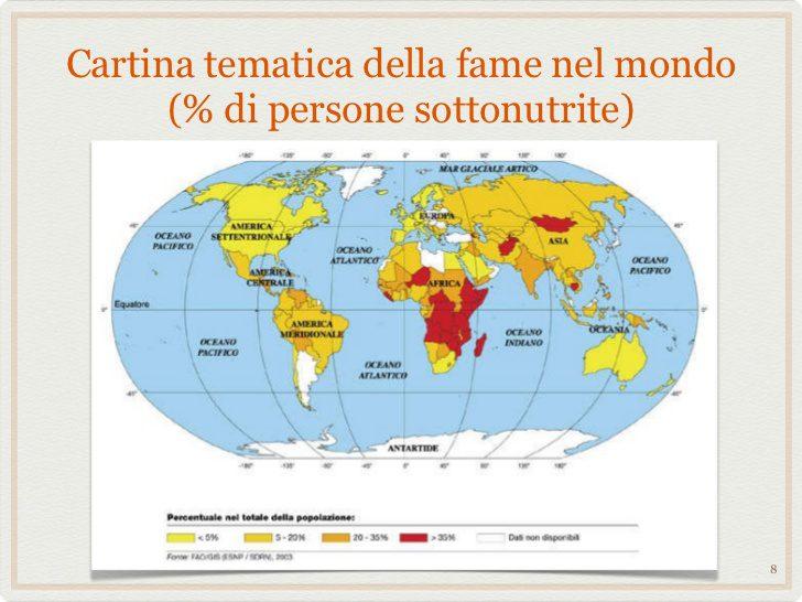 Cartina Fame Nel Mondo.Un Premio Letterario Per Riaccendere I Riflettori Sulla Fame Nel Mondo Cinque Colonne Magazine