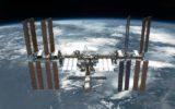 Un progetto di botanica a bordo della ISS