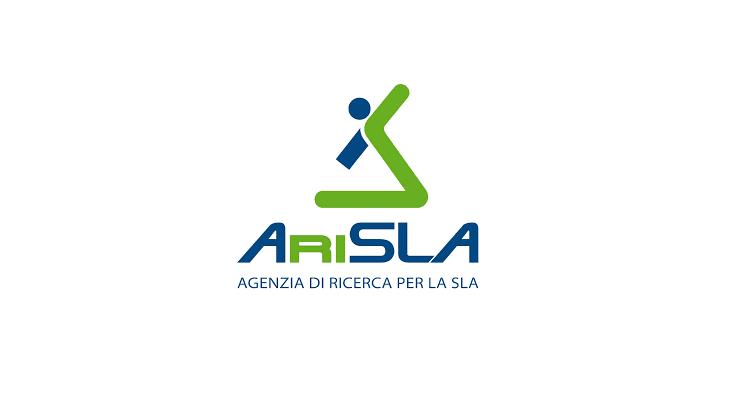 Un progetto tra i vincitori di AriSLA 2016