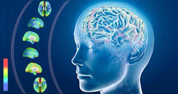 Un protocollo d'intesa per le persone affette da Alzheimer scomparse