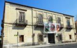 Un protocollo d'intesa per Palazzo Nieddu